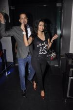 Sonali Raut, Rahul Mahajan at Rj Pritam bash in F Bar on 7th Feb 2015 (38)_54d74ecd32ce0.JPG