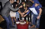 Sonali Raut, Rahul Mahajan, Ali Quli Mirza, Praneet Bhatt, Pritam Singh at Rj Pritam bash in F Bar on 7th Feb 2015 (48)_54d74ed2d2063.JPG