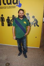 Anil Sharma at The Indian film and Television Directors Association Office Opening in Mumbai on 8th Feb 2015 (12)_54d86d35120a8.JPG