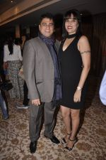 Ayub Khan at Flash Point Book Launch in Palladium on 8th Feb 2015 (49)_54d85bfc8804a.JPG