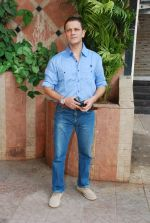 Kabir Sadanand at The Indian film and Television Directors Association Office Opening in Mumbai on 8th Feb 2015 (7)_54d86de04ffe4.JPG