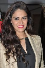Mona Singh watch the play unfaithfully Yours on 8th Feb 2015 (24)_54d85b0412592.JPG