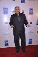Satish Shah at Flash Point Book Launch in Palladium on 8th Feb 2015 (23)_54d85cccc8d51.JPG