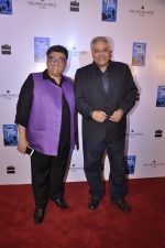 Satish Shah at Flash Point Book Launch in Palladium on 8th Feb 2015 (24)_54d85ccde111e.JPG