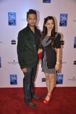 Vatsal Seth, Sanjeeda Sheikh at Flash Point Book Launch in Palladium on 8th Feb 2015 (37)_54d85cf4a88d9.JPG