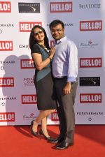 at _The Hello Classic Cup in RWITC on 8th Feb 2014 (47)_54d861dd6796d.JPG