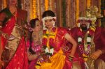 Rahul Thackeray_s wedding ceremony in Mumbai on 9th Feb 2015 (25)_54d9ad28b7cdd.JPG