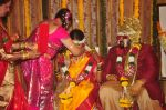 Rahul Thackeray_s wedding ceremony in Mumbai on 9th Feb 2015 (31)_54d9ad2eb7ca8.JPG