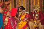 Rahul Thackeray_s wedding ceremony in Mumbai on 9th Feb 2015 (32)_54d9ad2f9e627.JPG