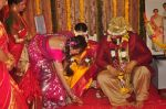 Rahul Thackeray_s wedding ceremony in Mumbai on 9th Feb 2015 (36)_54d9ad3842d04.JPG