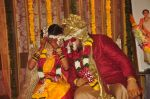 Rahul Thackeray_s wedding ceremony in Mumbai on 9th Feb 2015 (37)_54d9ad3a1939d.JPG