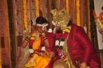 Rahul Thackeray_s wedding ceremony in Mumbai on 9th Feb 2015 (38)_54d9ad3b5bf6a.JPG