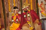 Rahul Thackeray_s wedding ceremony in Mumbai on 9th Feb 2015 (40)_54d9ad3e422df.JPG