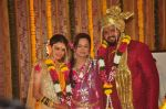 Rahul Thackeray_s wedding ceremony in Mumbai on 9th Feb 2015 (45)_54d9ad451a054.JPG