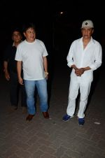 Danny Denzongpa_s manager Madan Mohan Funeral in Mumbai on 10th Feb 2015 (106)_54db17506825a.JPG