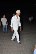 Danny Denzongpa_s manager Madan Mohan Funeral in Mumbai on 10th Feb 2015 (68)_54db174900a23.JPG