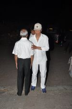 Danny Denzongpa_s manager Madan Mohan Funeral in Mumbai on 10th Feb 2015 (69)_54db174a3f808.JPG
