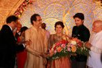 Uddhav Thackeray at Designer Manali Jagtap_s Wedding Reception in Mumbai on 11th Feb 2015 (109)_54dc63caeb8e4.jpg
