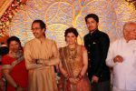 Uddhav Thackeray at Designer Manali Jagtap_s Wedding Reception in Mumbai on 11th Feb 2015 (110)_54dc63cc0b988.jpg