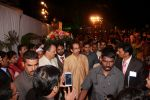 Uddhav Thackeray at Designer Manali Jagtap_s Wedding Reception in Mumbai on 11th Feb 2015 (104)_54dc63c568a63.jpg