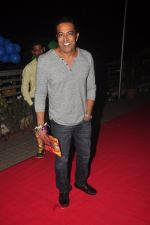 Vindu Dara Singh at Messenger of God premiere in Cinemax, Mumbai on 11th Feb 2015 (35)_54dc631fd2575.JPG