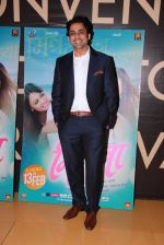 Anuj Saxena at the Premiere of marathi movie Mitwaa on Cinema, Mumbai on 12th Feb 2015 (23)_54ddfcda20e55.jpg