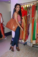 Iris Maity at Jevani store launch in Juhu, Mumbai on 12th Feb 2015 (42)_54ddebba8c207.JPG