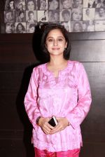 Mrinal Kulkarni at the Premiere of marathi movie Mitwaa on Cinema, Mumbai on 12th Feb 2015 (120)_54ddff65233f9.jpg