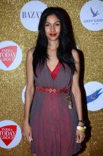 Nethra Raghuram at Harpers Bride anniversary bash in Asilo on 12th Feb 2015 (225)_54dde95d947b3.JPG