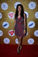 Nethra Raghuram at Harpers Bride anniversary bash in Asilo on 12th Feb 2015 (226)_54dde96677c1b.JPG