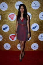 Nethra Raghuram at Harpers Bride anniversary bash in Asilo on 12th Feb 2015 (227)_54dde96edb6c4.JPG