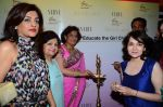 Wendell Rodericks inaugurates FICCI FLO in Taj President, Mumbai on 12th Feb 2015 (10)_54dde8a46f0ca.JPG