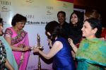 Wendell Rodericks inaugurates FICCI FLO in Taj President, Mumbai on 12th Feb 2015 (13)_54dde8aa78653.JPG
