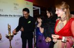 Wendell Rodericks inaugurates FICCI FLO in Taj President, Mumbai on 12th Feb 2015 (3)_54dde89456328.JPG