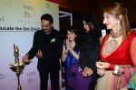 Wendell Rodericks inaugurates FICCI FLO in Taj President, Mumbai on 12th Feb 2015 (5)_54dde89990272.JPG
