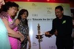Wendell Rodericks inaugurates FICCI FLO in Taj President, Mumbai on 12th Feb 2015 (6)_54dde89c8a722.JPG