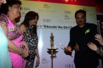 Wendell Rodericks inaugurates FICCI FLO in Taj President, Mumbai on 12th Feb 2015 (7)_54dde89e80d56.JPG