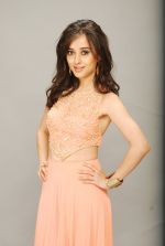 at Photo shoot for VRG motion pictures in Andheri, Mumbai on 12th Feb 2015 (32)_54ddf564f37f0.JPG