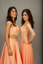 at Photo shoot for VRG motion pictures in Andheri, Mumbai on 12th Feb 2015 (45)_54ddf5899036e.JPG