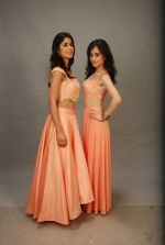 at Photo shoot for VRG motion pictures in Andheri, Mumbai on 12th Feb 2015 (46)_54ddf58b8f1f8.JPG