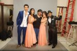 at Photo shoot for VRG motion pictures in Andheri, Mumbai on 12th Feb 2015 (36)_54ddf571ca646.JPG