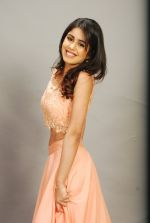 at Photo shoot for VRG motion pictures in Andheri, Mumbai on 12th Feb 2015 (41)_54ddf58146925.JPG
