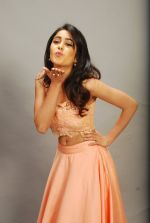 at Photo shoot for VRG motion pictures in Andheri, Mumbai on 12th Feb 2015 (42)_54ddf5832e003.JPG