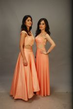 at Photo shoot for VRG motion pictures in Andheri, Mumbai on 12th Feb 2015 (47)_54ddf58d80870.JPG