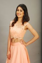 at Photo shoot for VRG motion pictures in Andheri, Mumbai on 12th Feb 2015 (51)_54ddf59571ea8.JPG