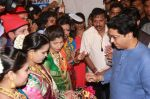 Raj Thackerayat Koli Festival launch by Raj Thackeray on 13th Feb 2015 (34)_54df8760de78e.jpg