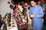 Raj Thackerayat Koli Festival launch by Raj Thackeray on 13th Feb 2015 (36)_54df878a63afe.jpg
