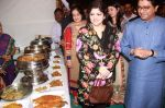 Raj Thackerayat Koli Festival launch by Raj Thackeray on 13th Feb 2015 (37)_54df879901ab0.jpg
