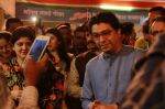Raj Thackerayat Koli Festival launch by Raj Thackeray on 13th Feb 2015 (38)_54df87a74cf91.jpg