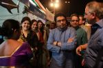 Raj Thackerayat Koli Festival launch by Raj Thackeray on 13th Feb 2015 (40)_54df87d0ad5eb.jpg